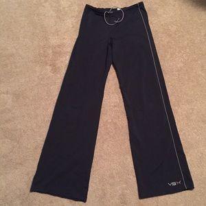 VSX Workout Pants